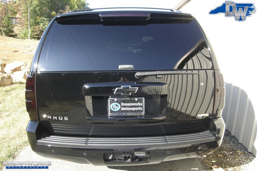 Chevrolet_Tahoe_By_Dreamworks_Motorsports-1.jpg