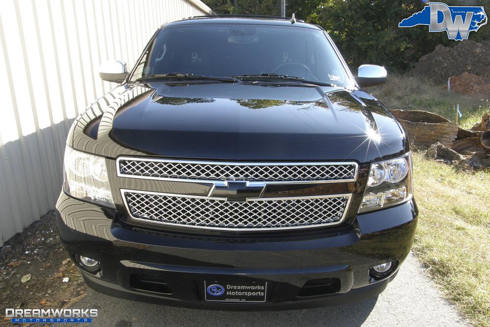 Chevrolet_Tahoe_By_Dreamworks_Motorsports-2.jpg