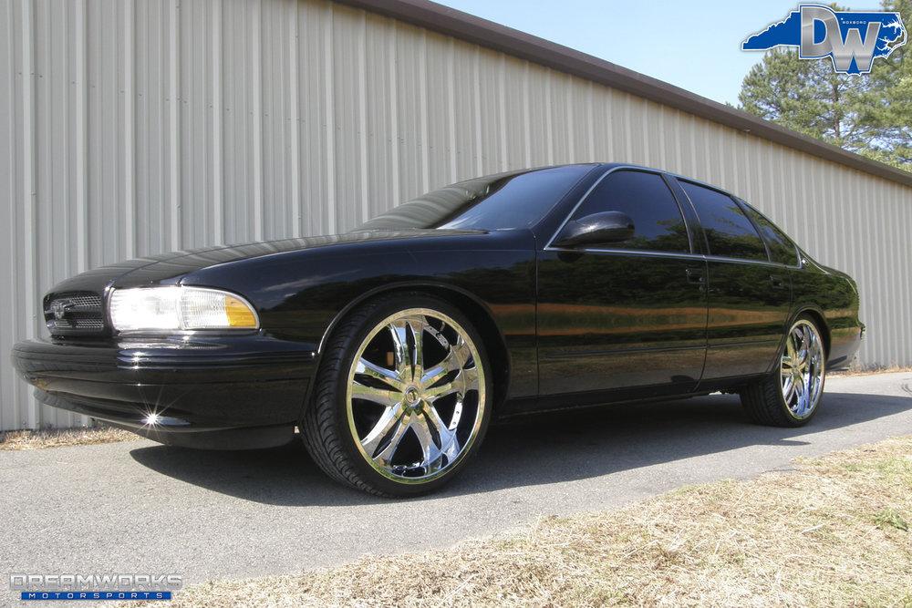 Chevrolet_Impala_By_Dreamworks_Motorsports-2.jpg