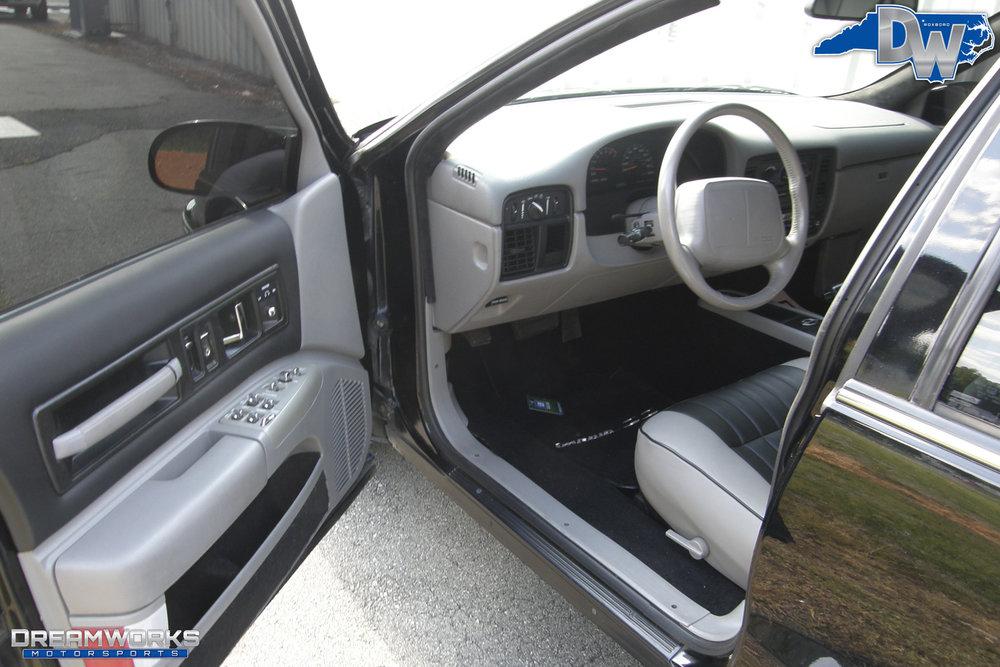 Chevrolet_Impala_By_Dreamworks_Motorsports-6.jpg