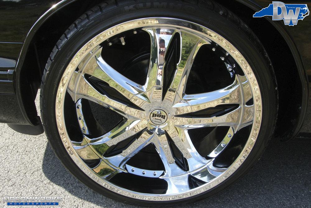 Chevrolet_Impala_By_Dreamworks_Motorsports-9.jpg