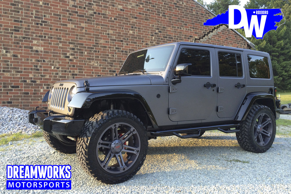 Marcus-Smiths-NFL-Philadelphia-Philly-Eagles-Louisville-Jeep-Wrangler-By-Dreamworks-Motorsports-15
