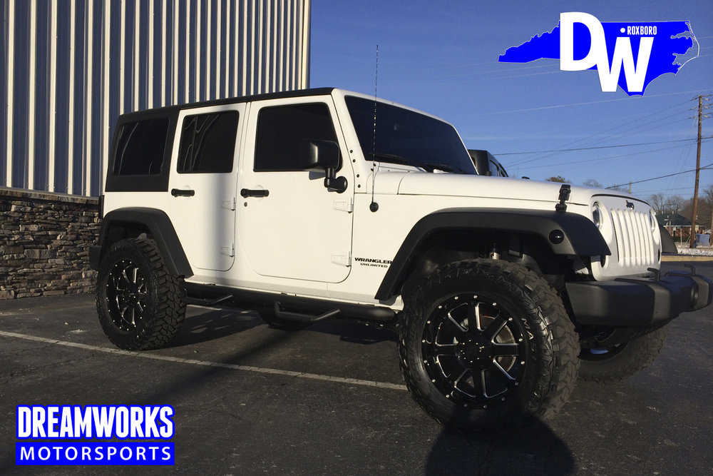 Will-Bartons-NBA-Memphis-TrailBlazers-Nuggets-Jeep-Wrangler-By-Dreamworks-Motorsports-8.jpg
