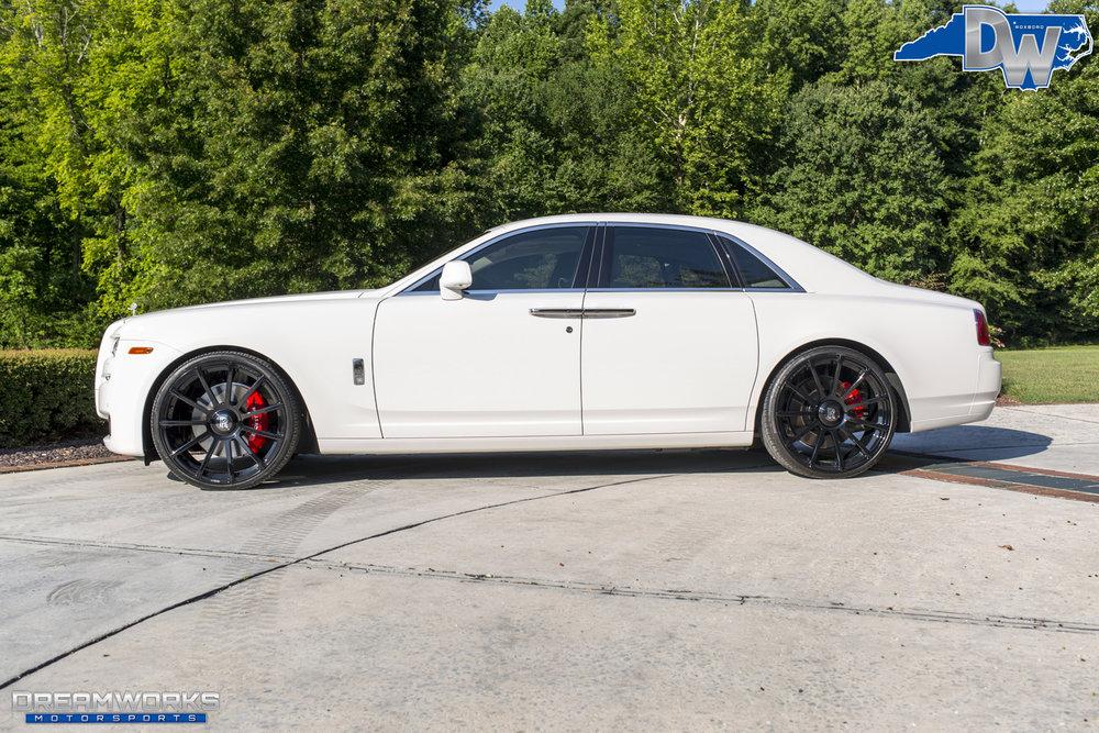Rolls_Royce_Ghost_By_Dreamworks_Motorsports-3.jpg