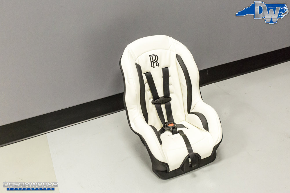 Rolls_Royce_Ghost_By_Dreamworks_Motorsports-5.jpg