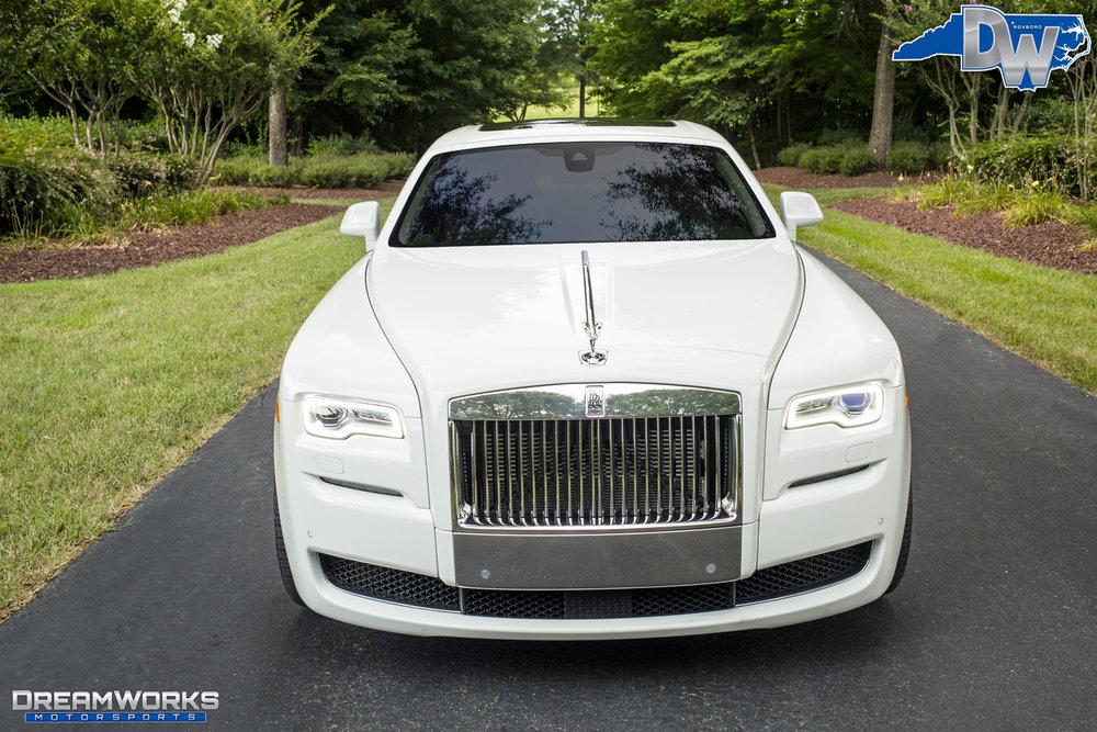Rolls_Royce_Ghost_By_Dreamworks_Motorsports-8.jpg
