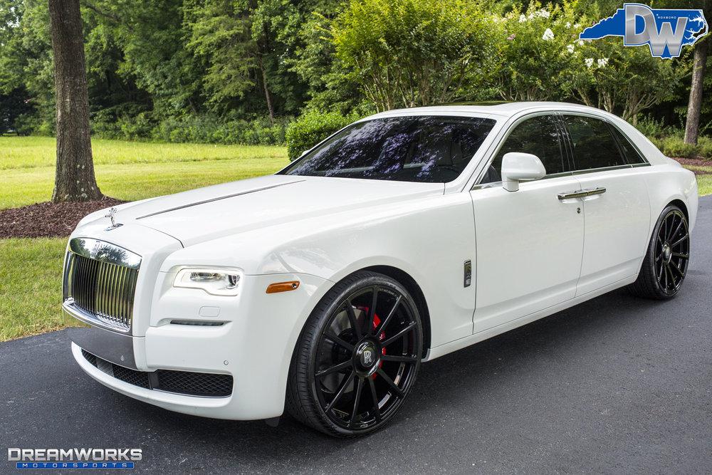 Rolls_Royce_Ghost_By_Dreamworks_Motorsports-9.jpg
