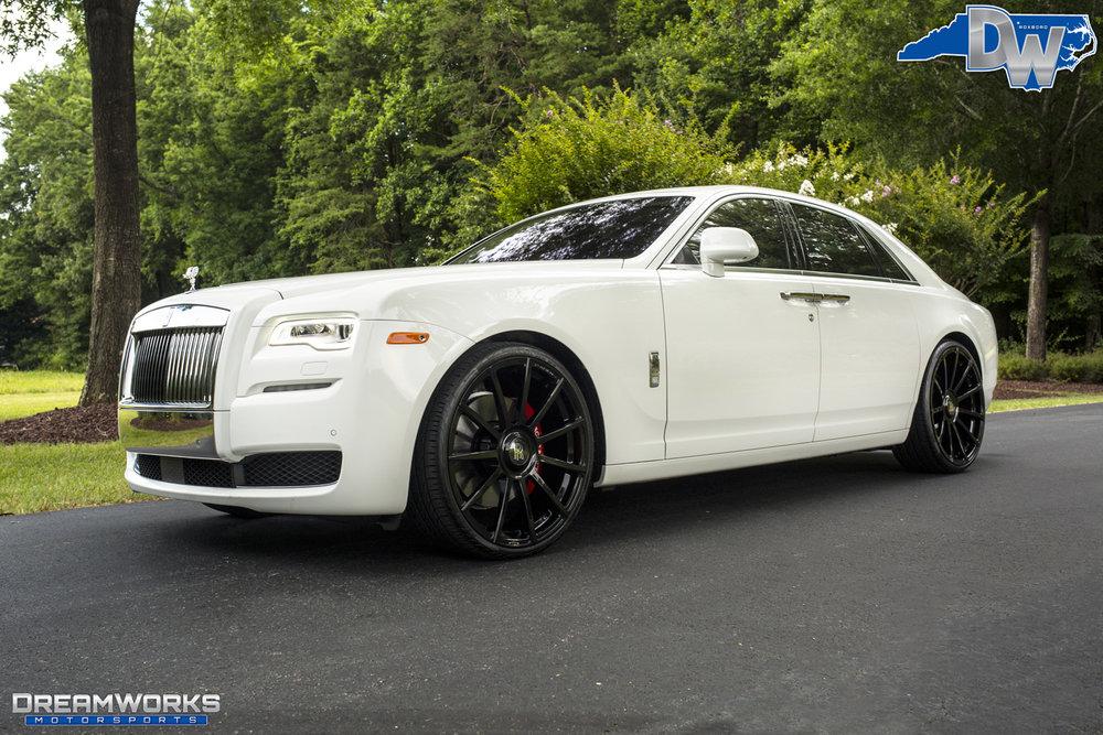 Rolls_Royce_Ghost_By_Dreamworks_Motorsports-10.jpg