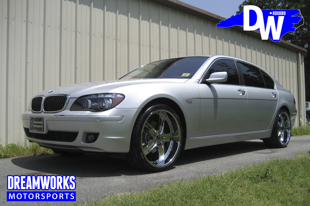 JJ-Redick-NBA-Duke-Blue-Devil-Orlando-Magic-Los-Angeles-Clippers-Philadelphia-76ers-BMW-750-Dreamworks-Motorsports.jpg