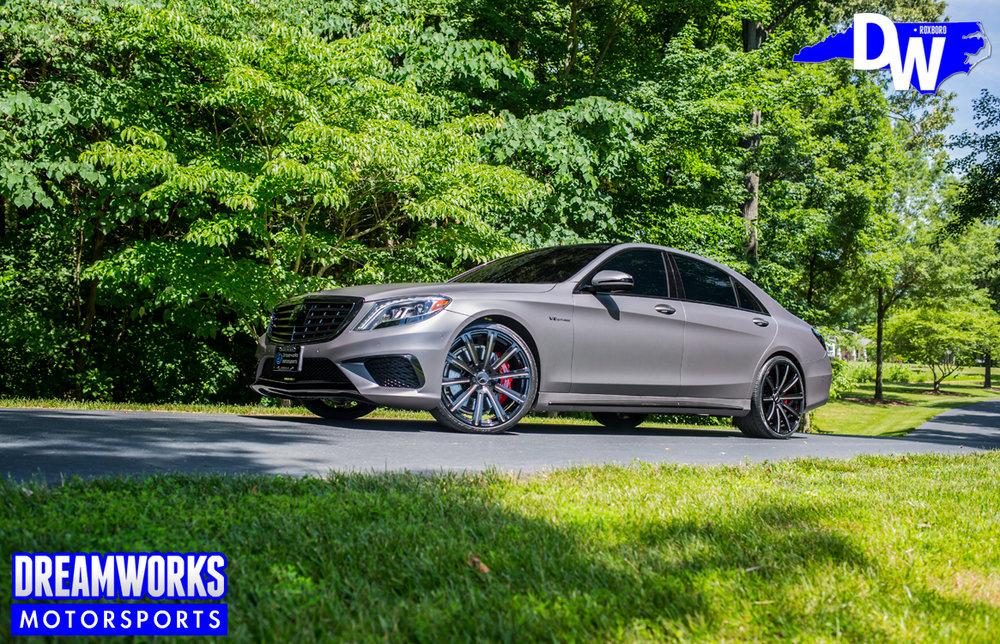 Greg-Robinson-NFL-LA-Rams-Stl-Detroit-Lions-Mercedes-S63-AMG-Dreamworks-Motorsports-2.jpg
