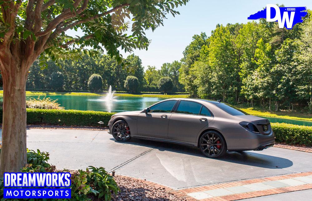 Greg-Robinson-NFL-LA-Rams-Stl-Detroit-Lions-Mercedes-S63-AMG-Dreamworks-Motorsports-3.jpg