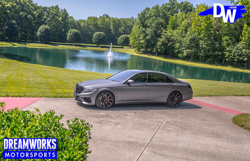 Greg-Robinson-NFL-LA-Rams-Stl-Detroit-Lions-Mercedes-S63-AMG-Dreamworks-Motorsports-5.jpg
