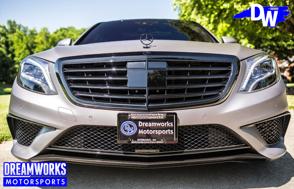 Greg-Robinson-NFL-LA-Rams-Stl-Detroit-Lions-Mercedes-S63-AMG-Dreamworks-Motorsports-8.jpg
