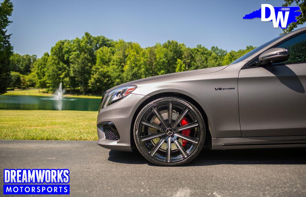 Greg-Robinson-NFL-LA-Rams-Stl-Detroit-Lions-Mercedes-S63-AMG-Dreamworks-Motorsports-9.jpg