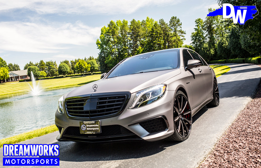 Greg-Robinson-NFL-LA-Rams-Stl-Detroit-Lions-Mercedes-S63-AMG-Dreamworks-Motorsports-11.jpg