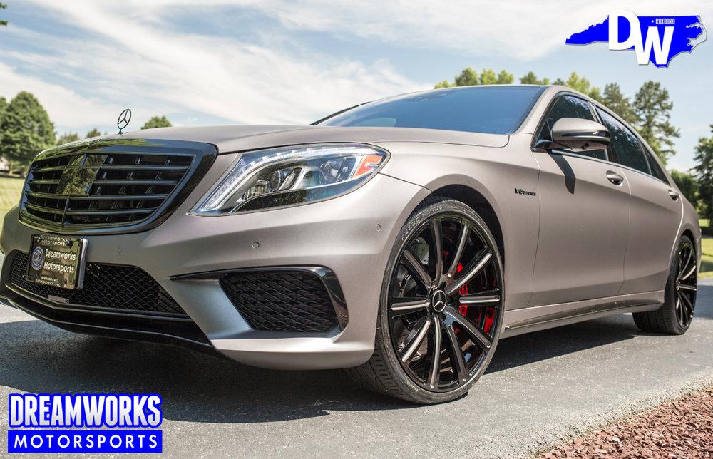 Greg-Robinson-NFL-LA-Rams-Stl-Detroit-Lions-Mercedes-S63-AMG-Dreamworks-Motorsports-12.jpg