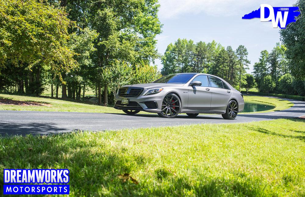 Greg-Robinson-NFL-LA-Rams-Stl-Detroit-Lions-Mercedes-S63-AMG-Dreamworks-Motorsports-15.jpg