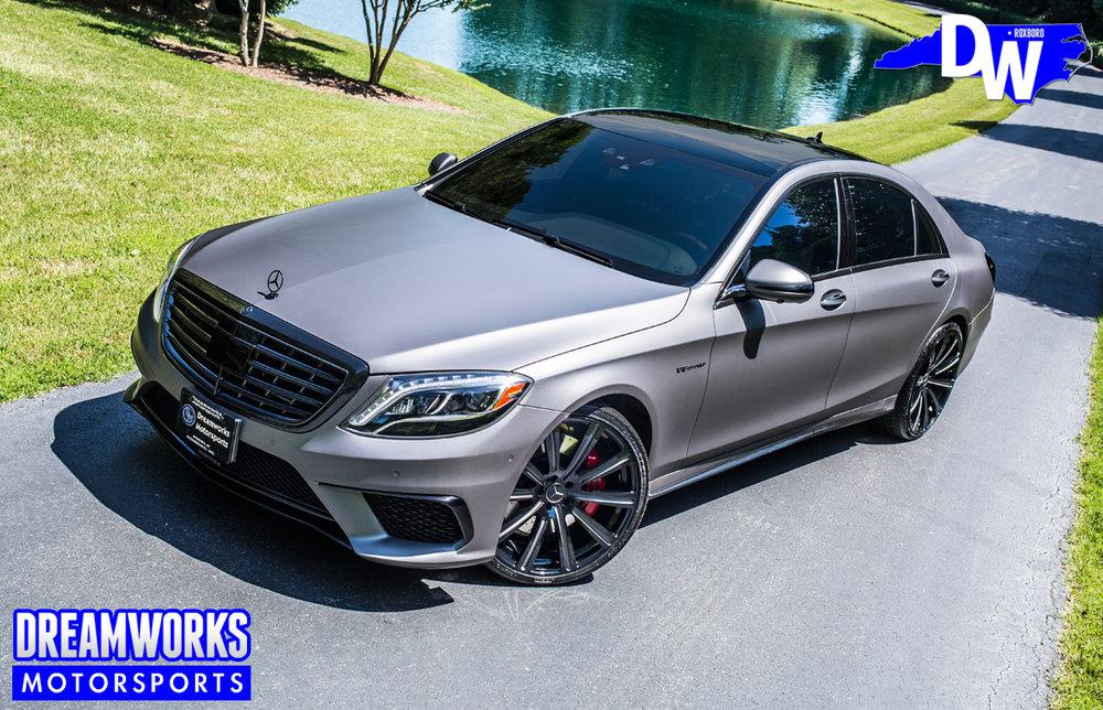 Greg-Robinson-NFL-LA-Rams-Stl-Detroit-Lions-Mercedes-S63-AMG-Dreamworks-Motorsports-17.jpg