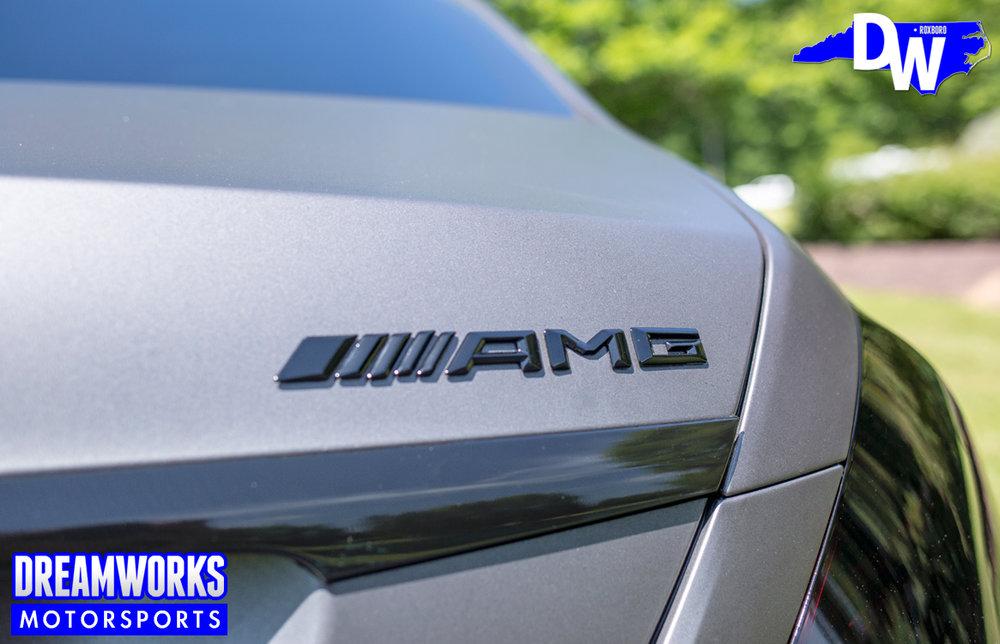 Greg-Robinson-NFL-LA-Rams-Stl-Detroit-Lions-Mercedes-S63-AMG-Dreamworks-Motorsports-19.jpg