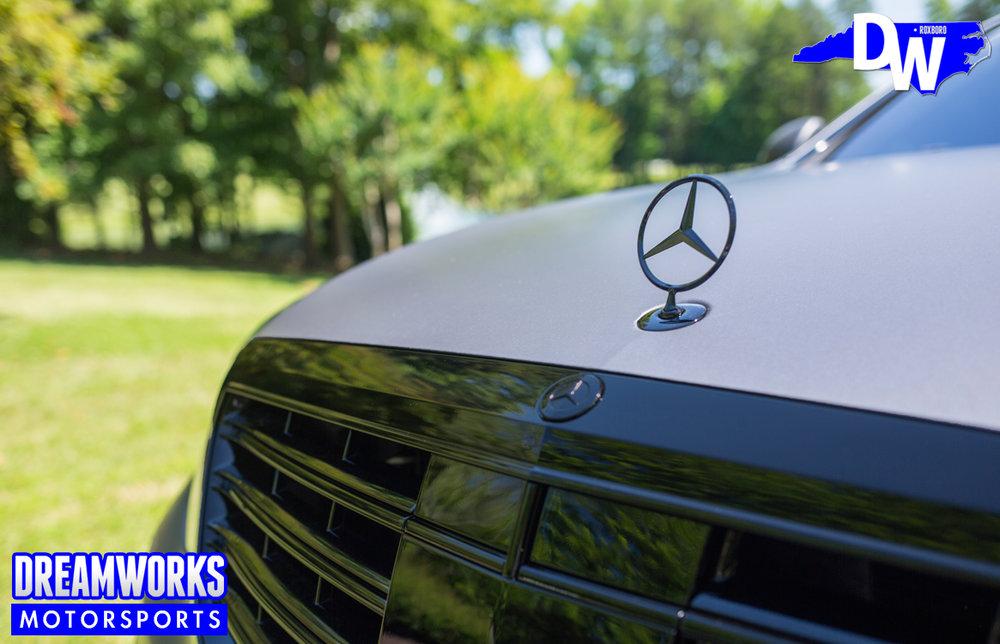 Greg-Robinson-NFL-LA-Rams-Stl-Detroit-Lions-Mercedes-S63-AMG-Dreamworks-Motorsports-20.jpg