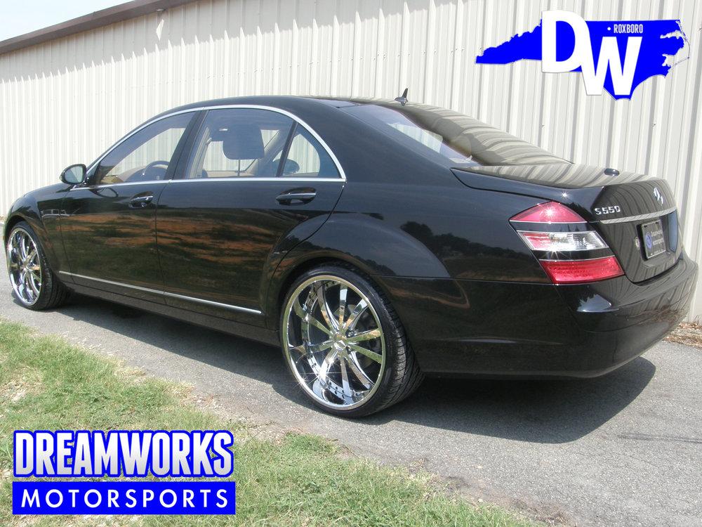 Terrence-Holt-NFL-Detroit-Lions-Carolina-Panthers-NC-State-Mercedes-S550-North-Carolina-Dreamworks-Motorsports-2.jpg