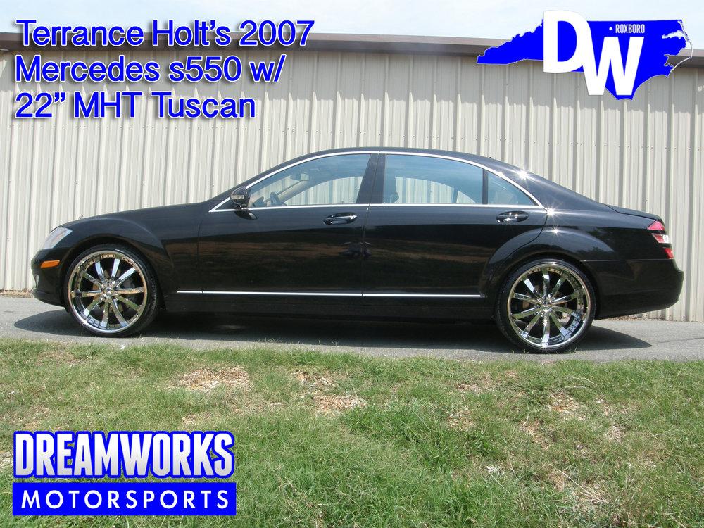 Terrence-Holt-NFL-Detroit-Lions-Carolina-Panthers-NC-State-Mercedes-S550-North-Carolina-Dreamworks-Motorsports-1.jpg
