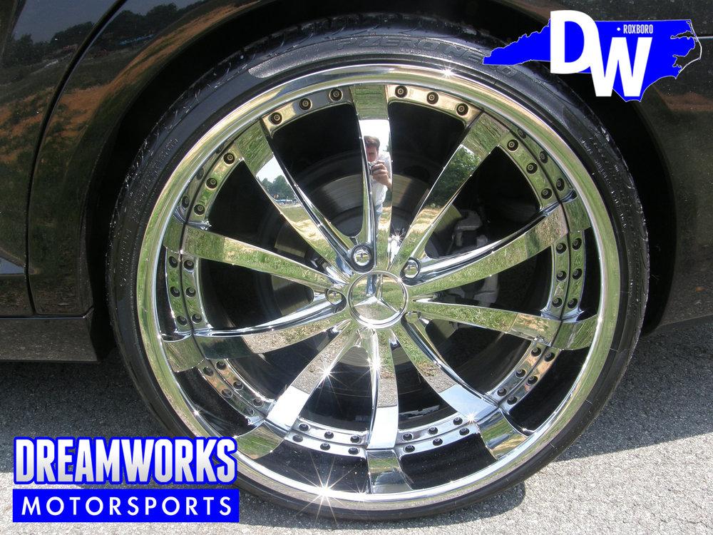 Terrence-Holt-NFL-Detroit-Lions-Carolina-Panthers-NC-State-Mercedes-S550-North-Carolina-Dreamworks-Motorsports-3.jpg