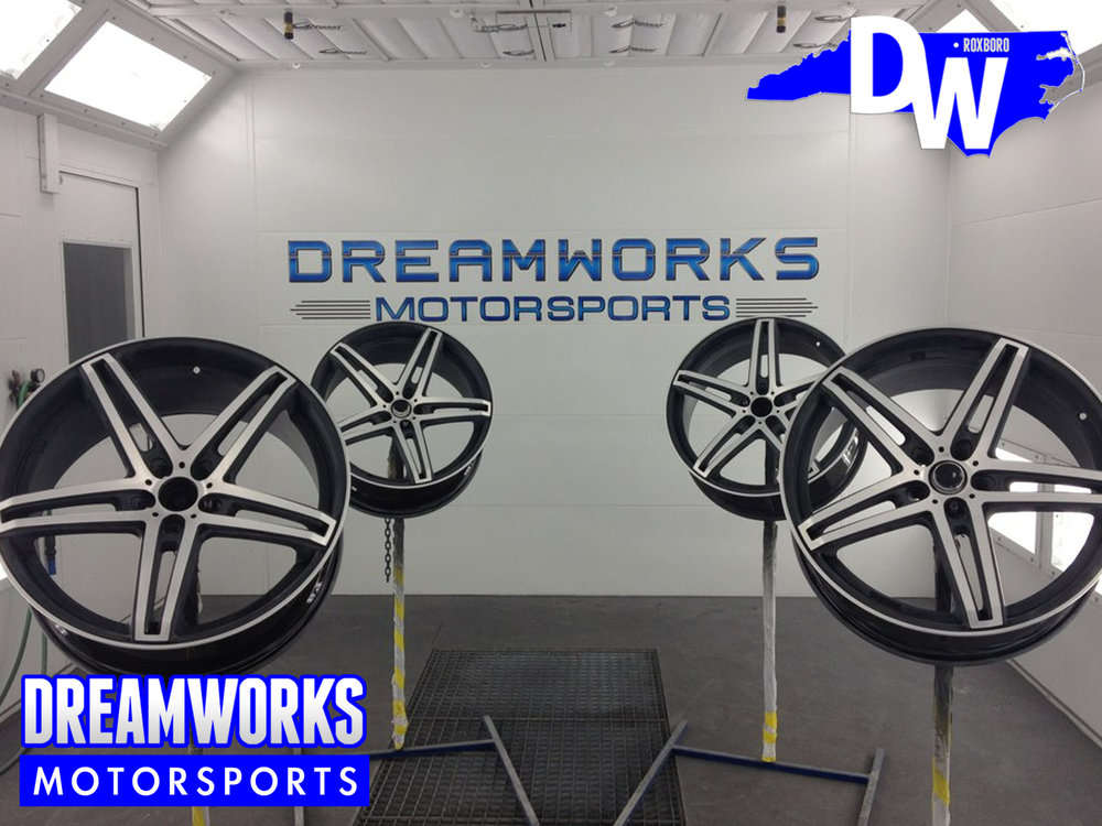 DJ-White-Charlotte-Bobcats-Boston-Celtics-Indiana-Mercedes-Dreamworks-Motorsports-5.jpg