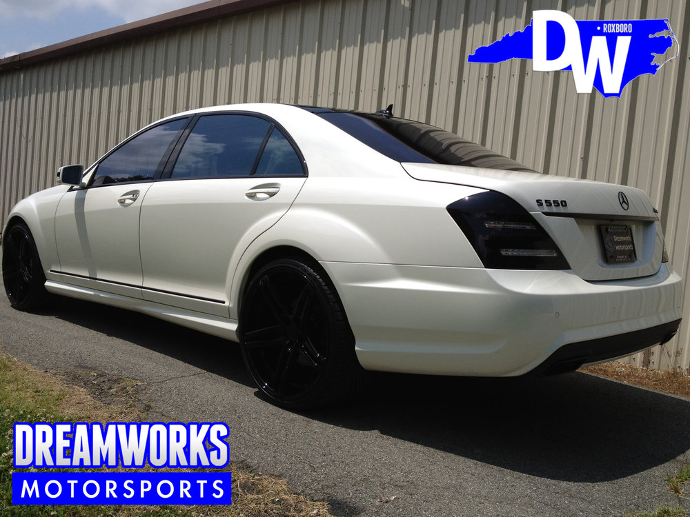 DJ-White-Charlotte-Bobcats-Boston-Celtics-Indiana-Mercedes-Dreamworks-Motorsports-3.jpg