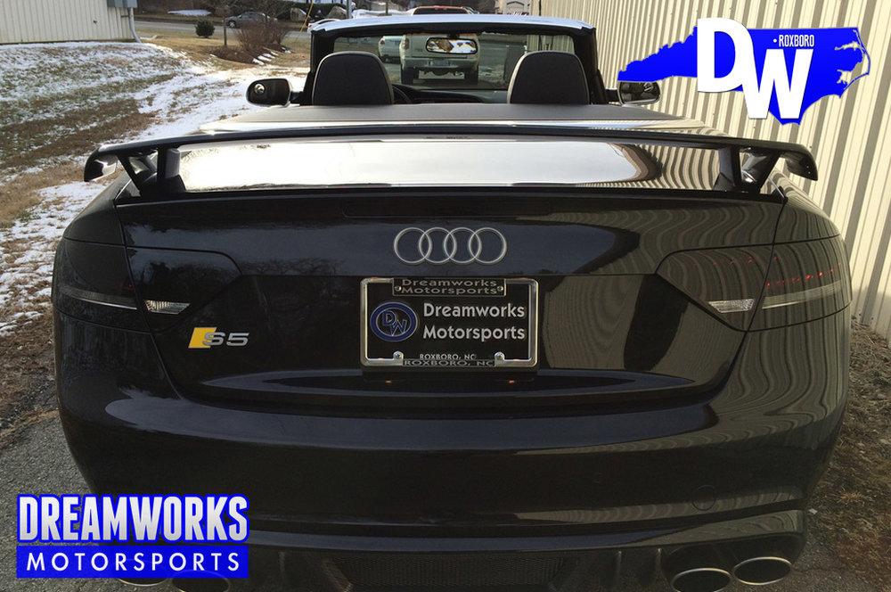 TJ-Graham-NFL-NC-State-Wolfpack-Buffalo-Bills-Carolina-Panthers-Audi-Dreamworks-Motorsports-3.jpg