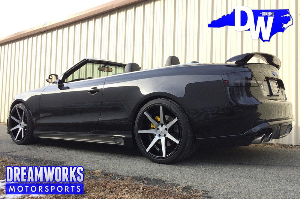 TJ-Graham-NFL-NC-State-Wolfpack-Buffalo-Bills-Carolina-Panthers-Audi-Dreamworks-Motorsports-5.jpg