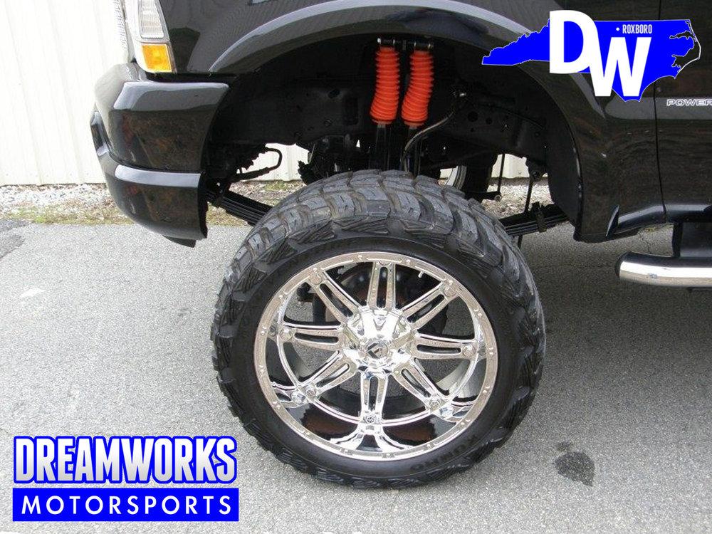 Terry-Davis-NBA-Heat-Mavericks-Ford-F250-Dreamworks-Motorsports-6.jpg