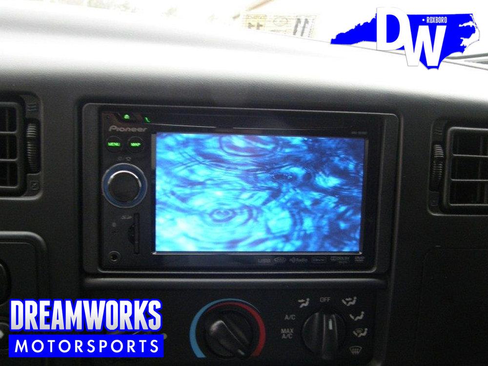 Terry-Davis-NBA-Heat-Mavericks-Ford-F250-Dreamworks-Motorsports-8.jpg