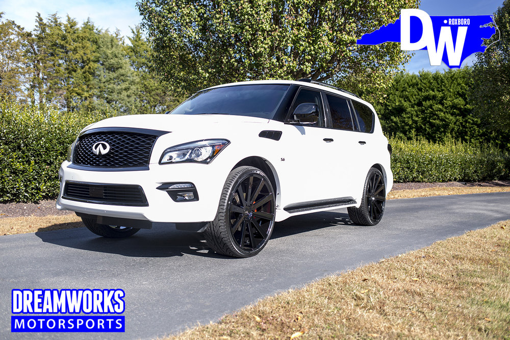 Jarell-Eddie-NBA-Washington-Wizards-Infiniti-QX-80-Dreamworks-Motorsports-1.jpg