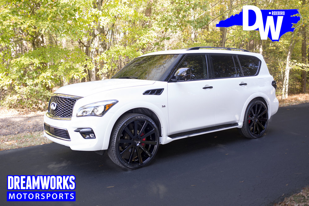 Jarell-Eddie-NBA-Washington-Wizards-Infiniti-QX-80-Dreamworks-Motorsports-5.jpg