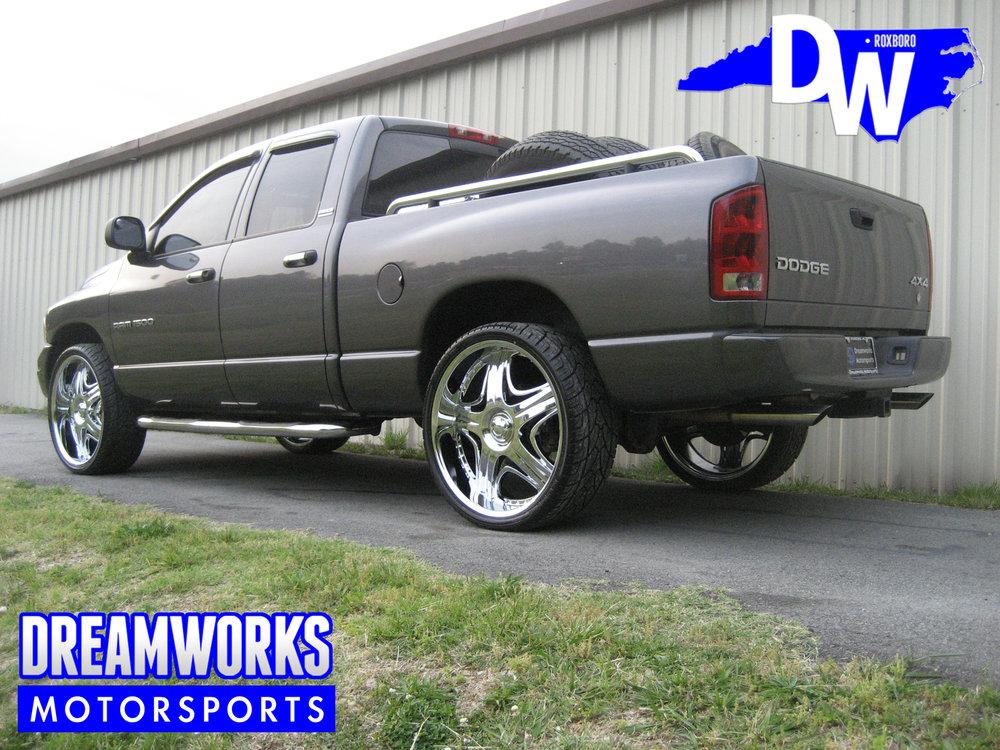 AJ-Davis-NFL-NC-State-Wolfpack-Durham-Dodge-Ram-Dreamworks-Motorsports-2.jpg