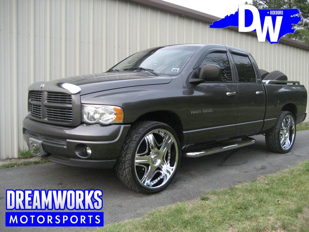 AJ-Davis-NFL-NC-State-Wolfpack-Durham-Dodge-Ram-Dreamworks-Motorsports-1