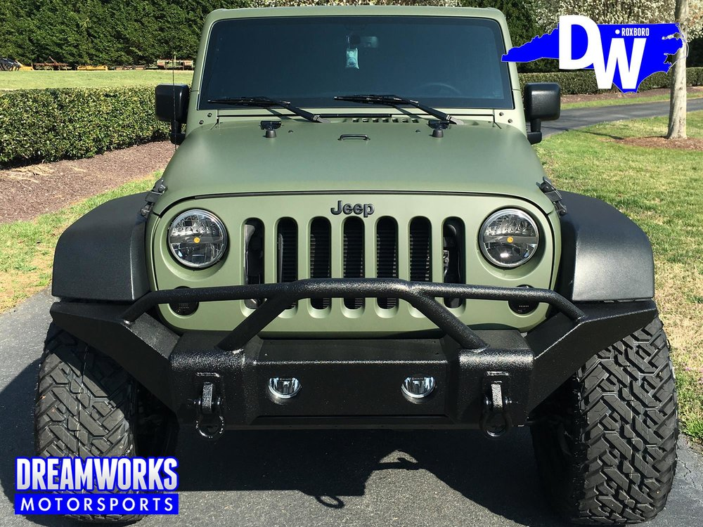 Denzel-Rice-NFL-Philadelphia-Eagles-Houston-Texans-Jeep-Wrangler-Dreamworks-Motorsports-2.jpg