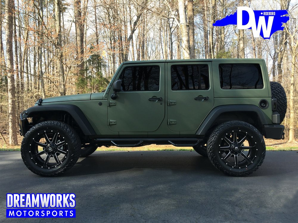 Denzel-Rice-NFL-Philadelphia-Eagles-Houston-Texans-Jeep-Wrangler-Dreamworks-Motorsports-5.jpg