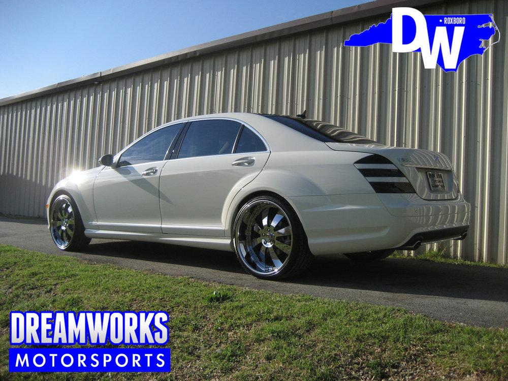 Tank-Tyler-NFL-KC-Chiefs-Carolina-Panthers-NC-State-Wolfpack-Mercedes-S550-Dreamworks-Motorsports-2.jpg