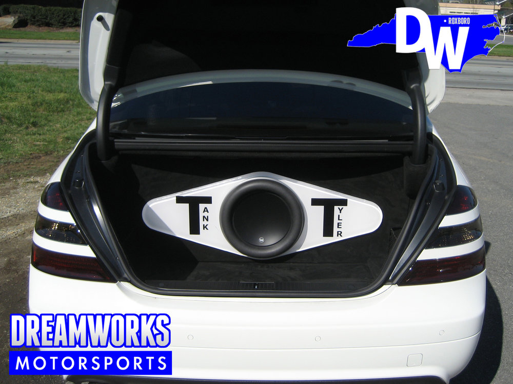 Tank-Tyler-NFL-KC-Chiefs-Carolina-Panthers-NC-State-Wolfpack-Mercedes-S550-Dreamworks-Motorsports-4.jpg
