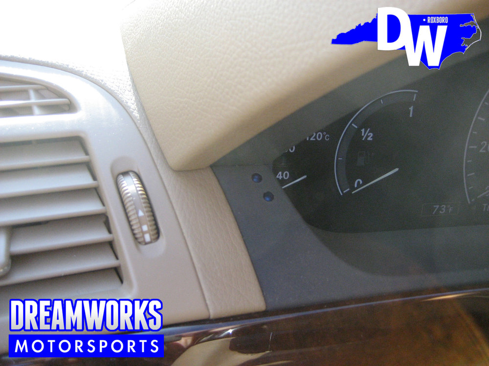 Tank-Tyler-NFL-KC-Chiefs-Carolina-Panthers-NC-State-Wolfpack-Mercedes-S550-Dreamworks-Motorsports-6.jpg