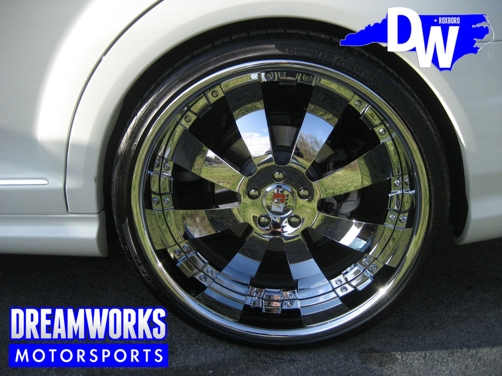 Tank-Tyler-NFL-KC-Chiefs-Carolina-Panthers-NC-State-Wolfpack-Mercedes-S550-Dreamworks-Motorsports-5.jpg