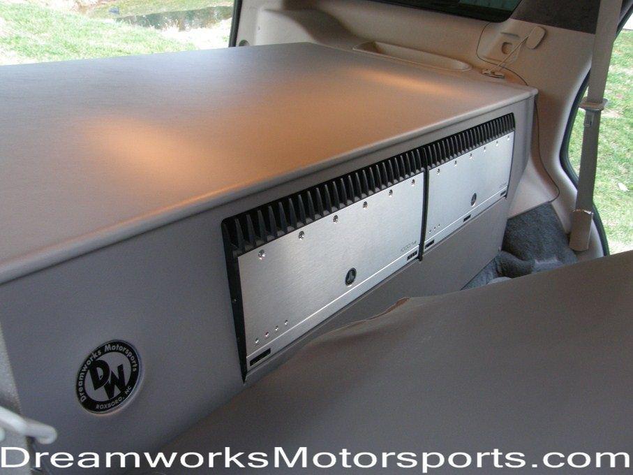 Michael-McAdoo-NFL-Baltimore-Ravens-CFL-UNC-Tar-Heels-Chevrolet-Tahoe-Dreamworks-Motorsports-3.jpg