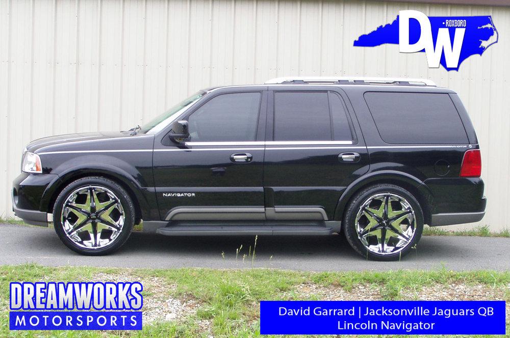 David-Garrard-NFL-Jacksonville-Jaguars-Lincoln-Navigator-Dreamworks-Motorsports-2.jpg