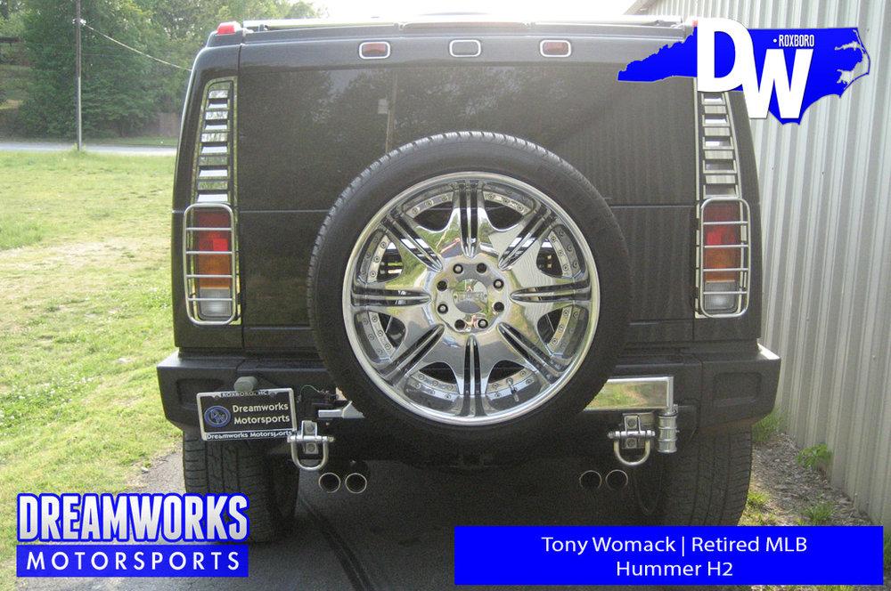 Tony-Womack-MLB-Pittsburgh-Pirates-Arizona-Diamonbacks-NY-Yankees-Hummer-H2-Dreamworks-Motorsports-2.jpg