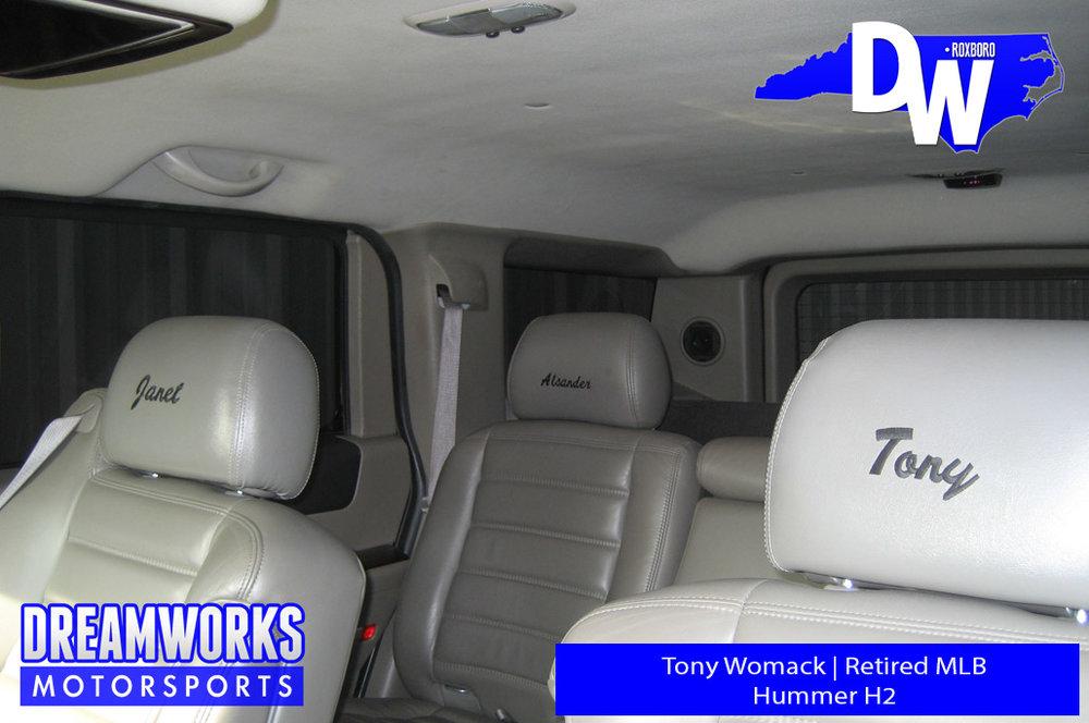 Tony-Womack-MLB-Pittsburgh-Pirates-Arizona-Diamonbacks-NY-Yankees-Hummer-H2-Dreamworks-Motorsports-6.jpg