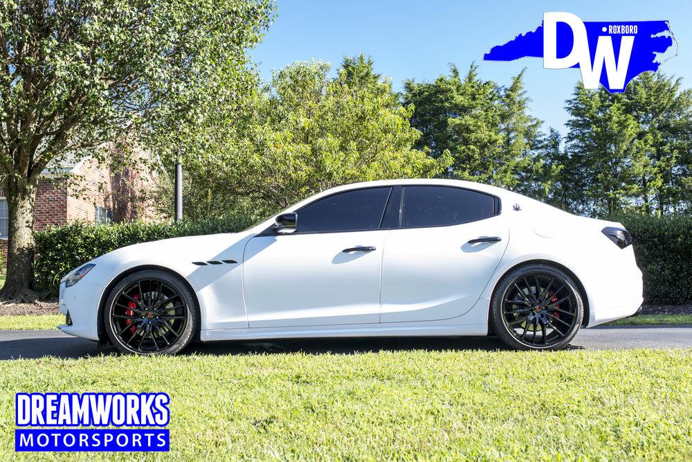 TJ-Warren-NBA-Pheonix-Suns-NC-State-Wolfpack-Maserati-Dreamworks-Motorsports-4.jpg