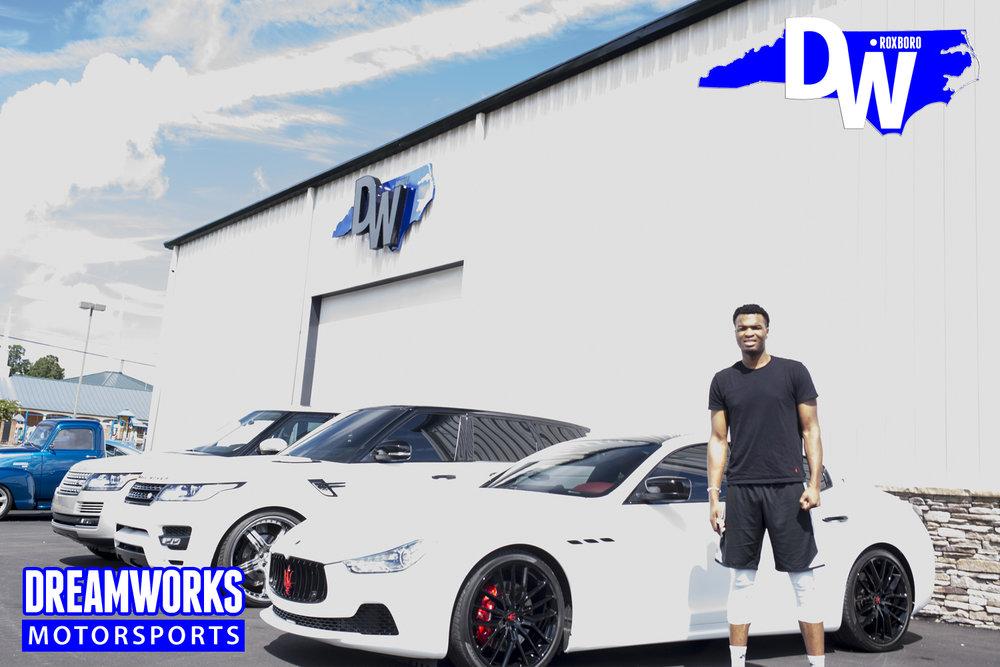TJ-Warren-NBA-Pheonix-Suns-NC-State-Wolfpack-Maserati-Dreamworks-Motorsports-1