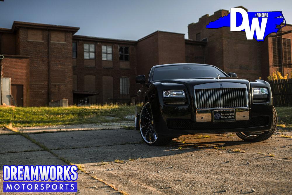 Raymond-Feltons-UNC-Tarheel-Charlotte-Bobcats-NY-New-York-Knicks-Mavericks-OKC-Thudner-Rolls-Royce-By-Dreamworks-Motorsports-1.jpg